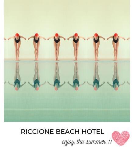 Offerta Campionati  Assoluti Italiani Nuoto Sincronizzato   2021