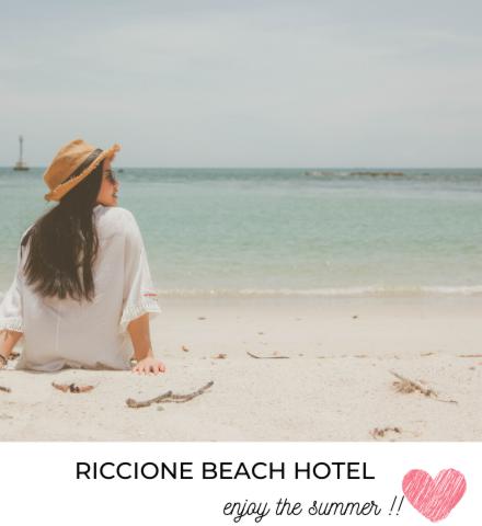 Offerta RRW Ride Riccione Week 2021