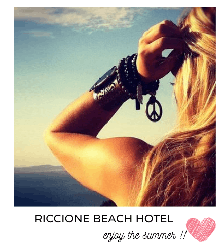 GIVE YOURSELF A ROMANTIC WEEK END