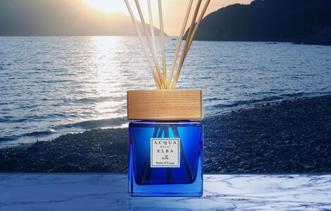 fiordilotoriccione it cat0_27502_27513-fragranza-dambiente-isola-di-montecristo 084