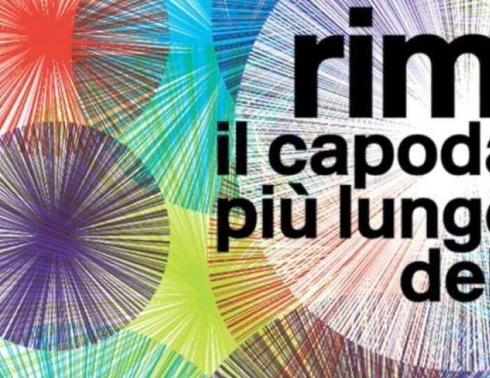 Capodanno a Rimini Last minute