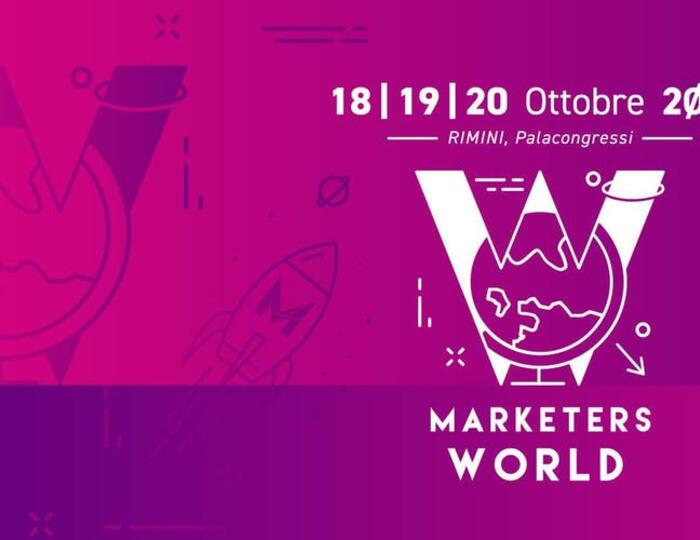 Marketers World  OFFERTA HOTEL A RIMINI