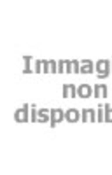 baldininihotel it 1-it-294089-sia-hospitality-design-offerta-hotel-vicino-alla-fiera 022