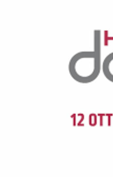 baldininihotel it 1-it-319228-rimini-wellness-soggiorno-in-hotel-sul-mare 026