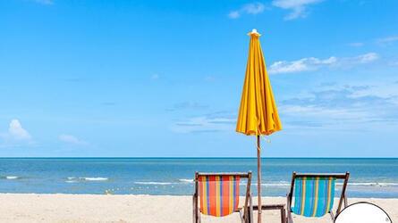 delaplagehotel it 1-it-293722-offerta-di-fine-luglio-a-rimini-hotel-sul-mare 024