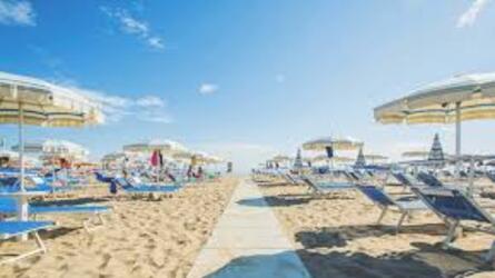 delaplagehotel it 1-it-293722-offerta-di-fine-luglio-a-rimini-hotel-sul-mare 020