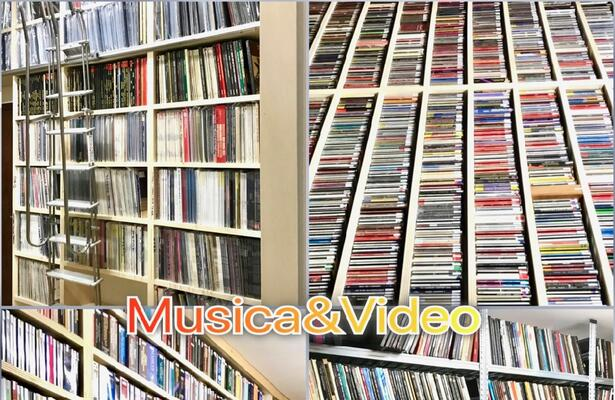 musicandvideo it elenco-news 018