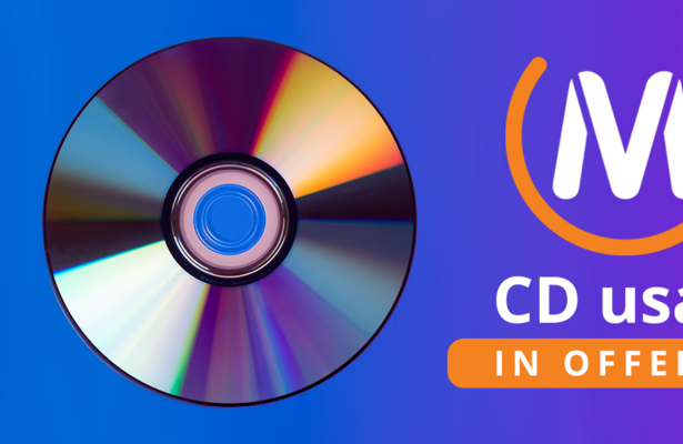musicandvideo it elenco-news 015