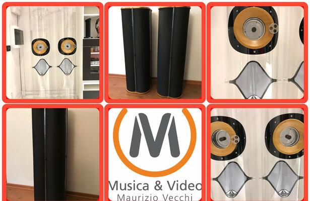 musicandvideo it elenco-news 007