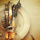 cateringmini it 3-it-298505-pranzo-di-natale 008