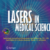 ostetriciaeginecologia it 3-it-310598-the-beneficial-effects-of-fractional-co2-laser-treatment-on-perineal-changes-during-puerperium-n2 004