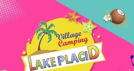 campinglakeplacid it offerte 001