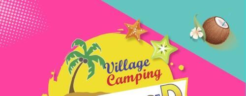 campinglakeplacid it servizi 022