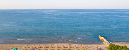 campinglakeplacid it campeggio-sul-mare-in-abruzzo-a-silvi-marina 002