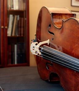 ims it 2-it-305822-proroga-scadenza-iscrizioni-ai-corsi-di-arpa-clarinetto-violoncello 011