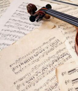 ims it musicagiocando-musicamaestro 008
