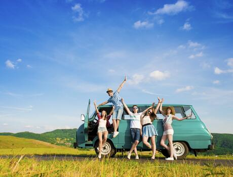 grottadelsaraceno de campingplatze-vasto-italien-san-salvo 007