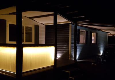 Occasioni case mobili offerte case mobili e roulotte usate for Occasioni mobili