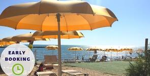 campinggirasole it 1-it-281390-offerta-deluxe-week-end-giugno-al-mare 001