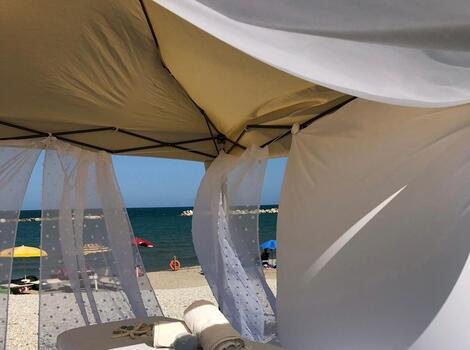campinggirasole it beach-bar 013