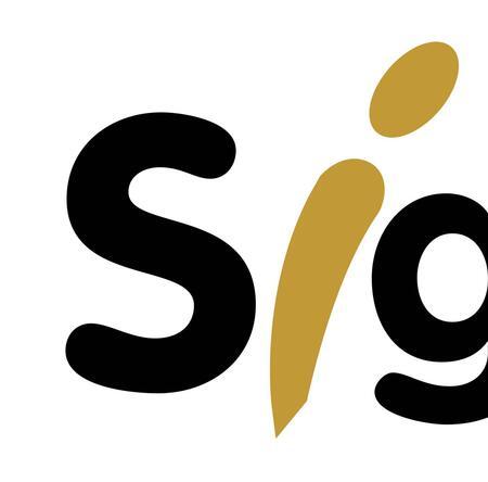 Sigep Rimini in 4-star Superior