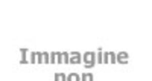 Miasta sztuki w regionie Emilia-Romagna II