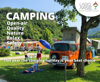 campinglago it cane-gratis-in-bassa-stagione 009