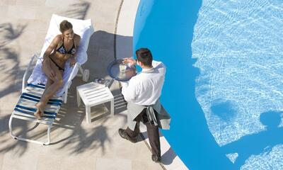 hotelnazionaledesenzano en special_offers 001