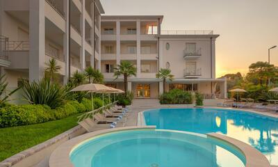 hotelnazionaledesenzano de angebote 001