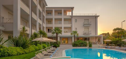 cerinihotels it hotel-nazionale 005