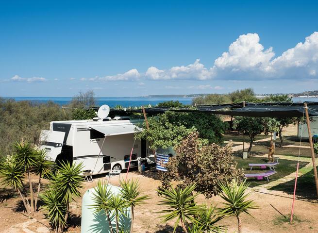 lamasseria fr superette-camping-la-masseria 002