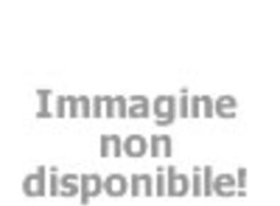lamasseria fr offres-camping-la-masseria 002