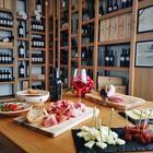 cantinacoppola it wine-tasting-tour-3-etichette-e-aperitivo-(solo-gruppi) 018