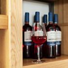 cantinacoppola it wine-tasting-tour-3-etichette-e-aperitivo-(solo-gruppi) 016