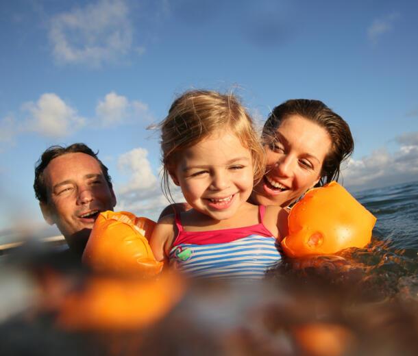 helioshotel it 1-it-311281-offerta-settembre-rimini-in-hotel-all-inclusive-con-piscina 024