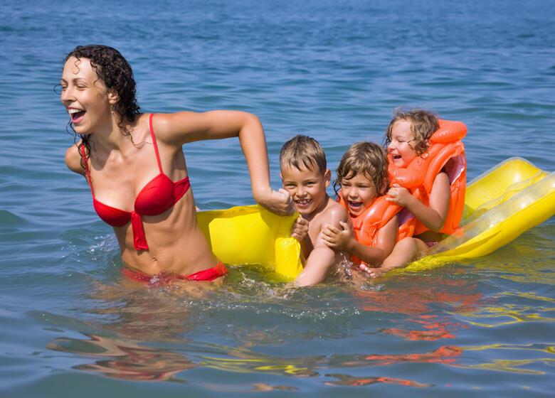 helioshotel fr offres-vacances 020