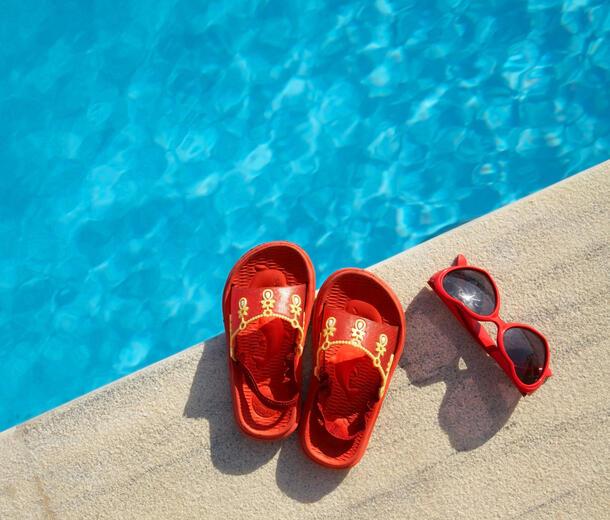 helioshotel it 1-it-299023-offerta-seconda-meta-di-giugno-svago-e-relax-in-riva-al-mare-con-sconto-bimbi-per-le-famiglie 038