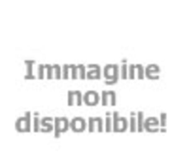 helioshotel it 1-it-311281-offerta-settembre-rimini-in-hotel-all-inclusive-con-piscina 021