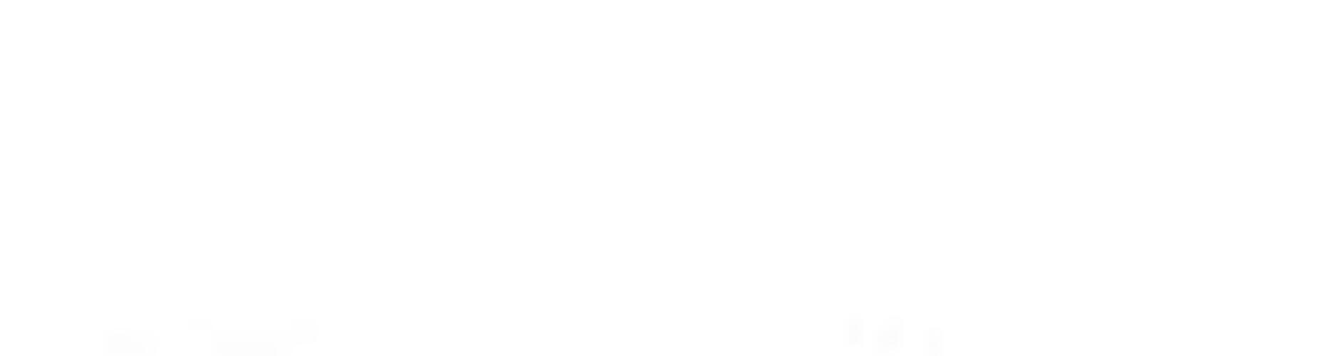 Prendi parte all'evento Moto GP!