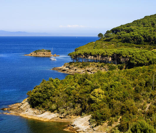 tenutadelleripalte en contacts 004