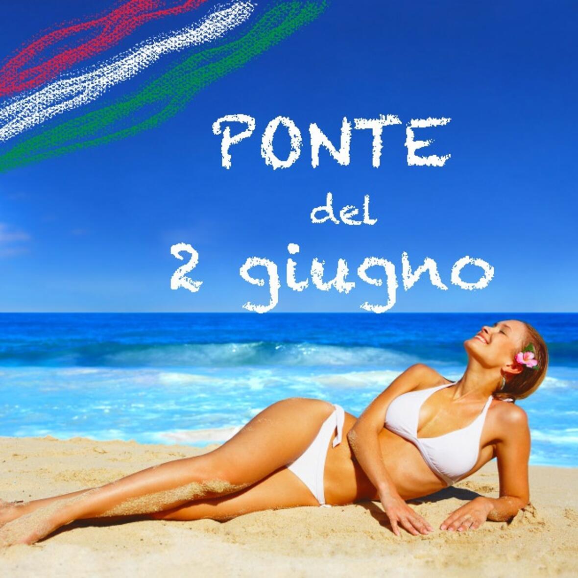 hotelmonicacervia it offerta-luglio-a-pinarella 012