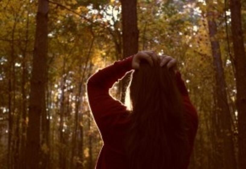 Dolore al cuoio capelluto: un problema diffuso