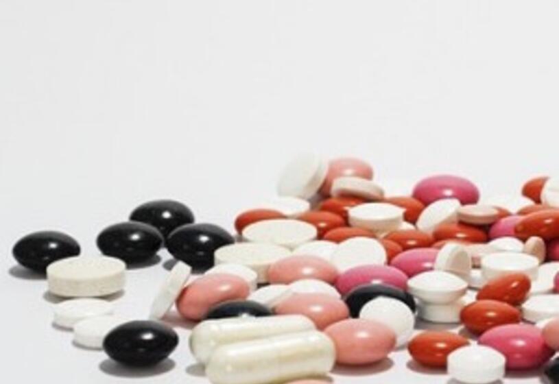 Farmaci per la cura dell'alopecia