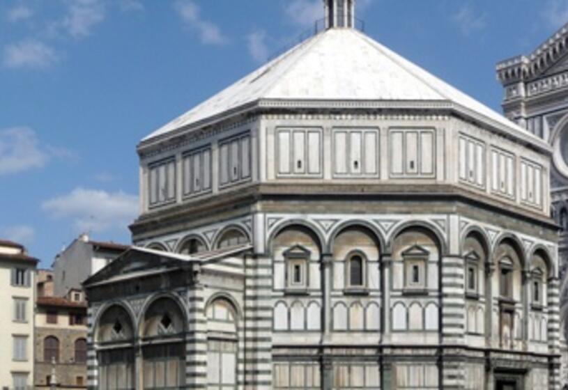 Infoltimento capelli a Firenze: scegliete il meglio in città