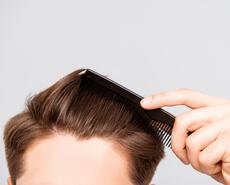 hairaid it dispositivo-medico-classe-1 012