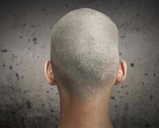 hairaid it dispositivo-medico-classe-1 008