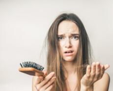 hairaid it prodotti-capelli 005