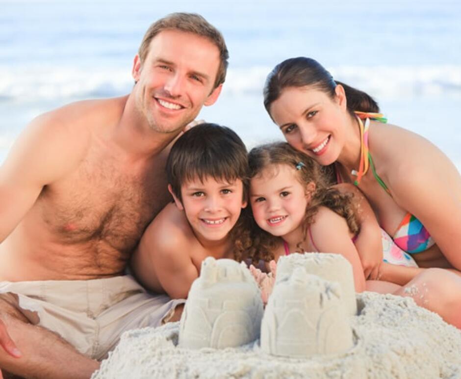 2pini it vacanze-sicure-misure-anti-contagio 002