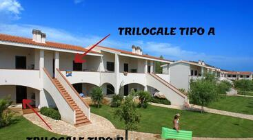 villaggioarcobaleno en august-apartment-promotion-vieste-holiday-resort 015