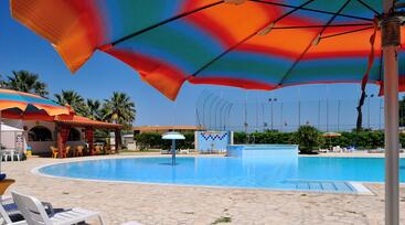 villaggioarcobaleno en august-apartment-promotion-vieste-holiday-resort 013